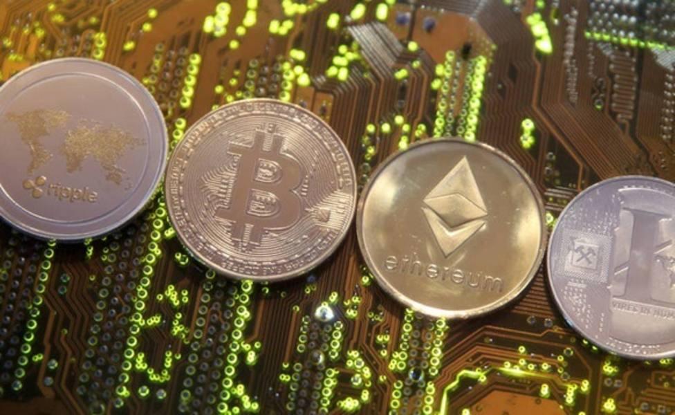 El uso de bitcoins emite tanto CO2 como las emitidas por las ciudades de Hamburgo, Viena o Las Vegas
