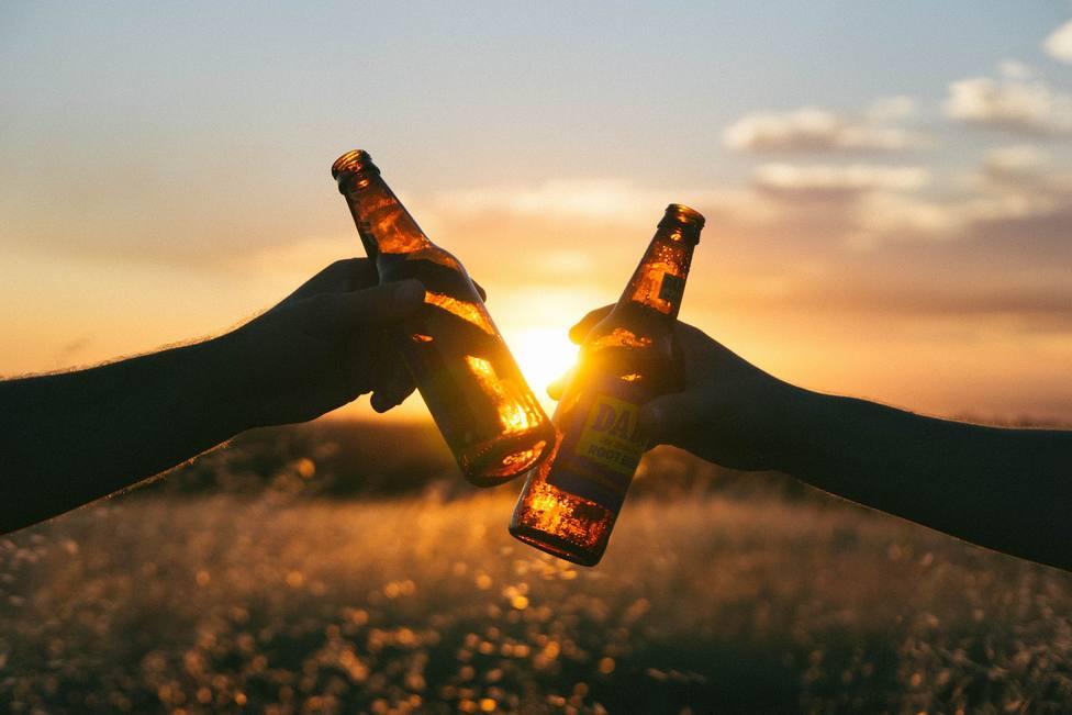 Guía para entender y maridar los nuevos tipos de cerveza