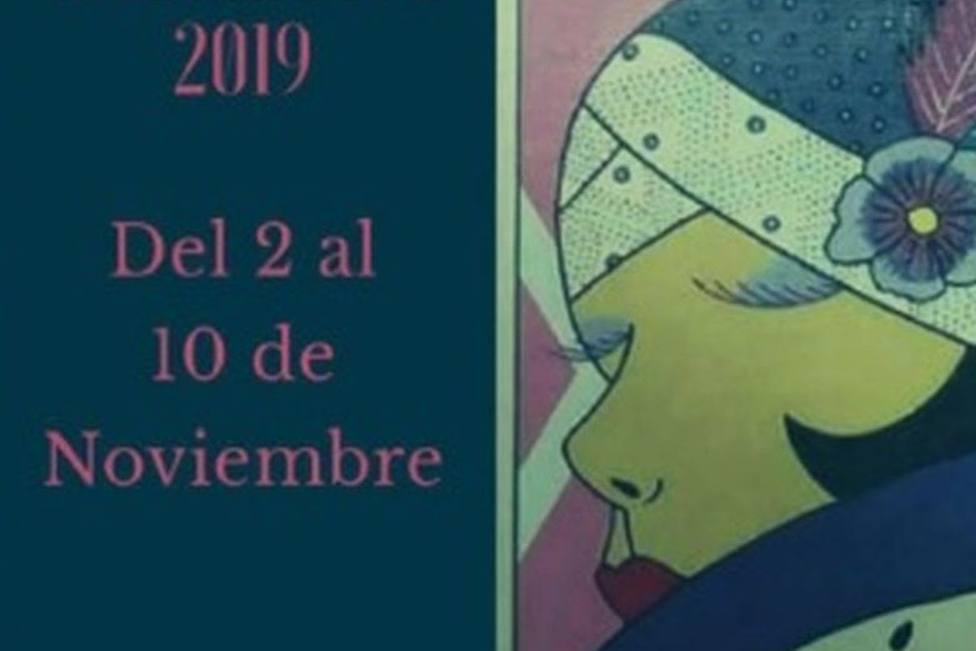 La Unión Musical Cartagonova ofrecerá un concierto en la Plaza del Ayuntamiento