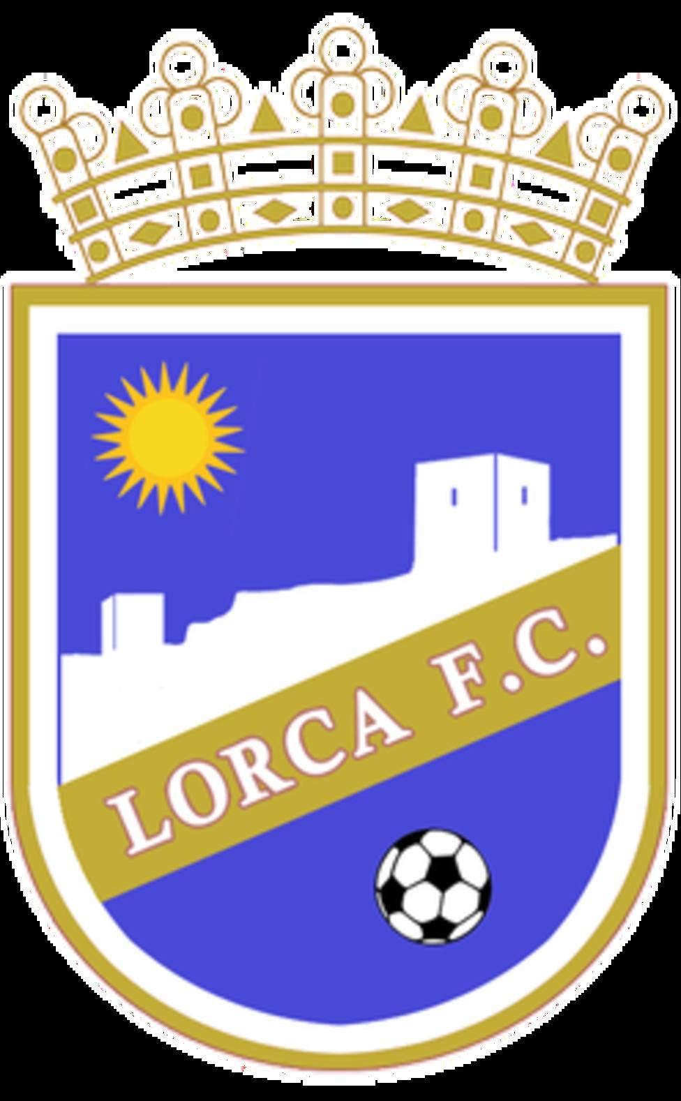 El Lorca FC presentará su proyecto deportivo el lunes