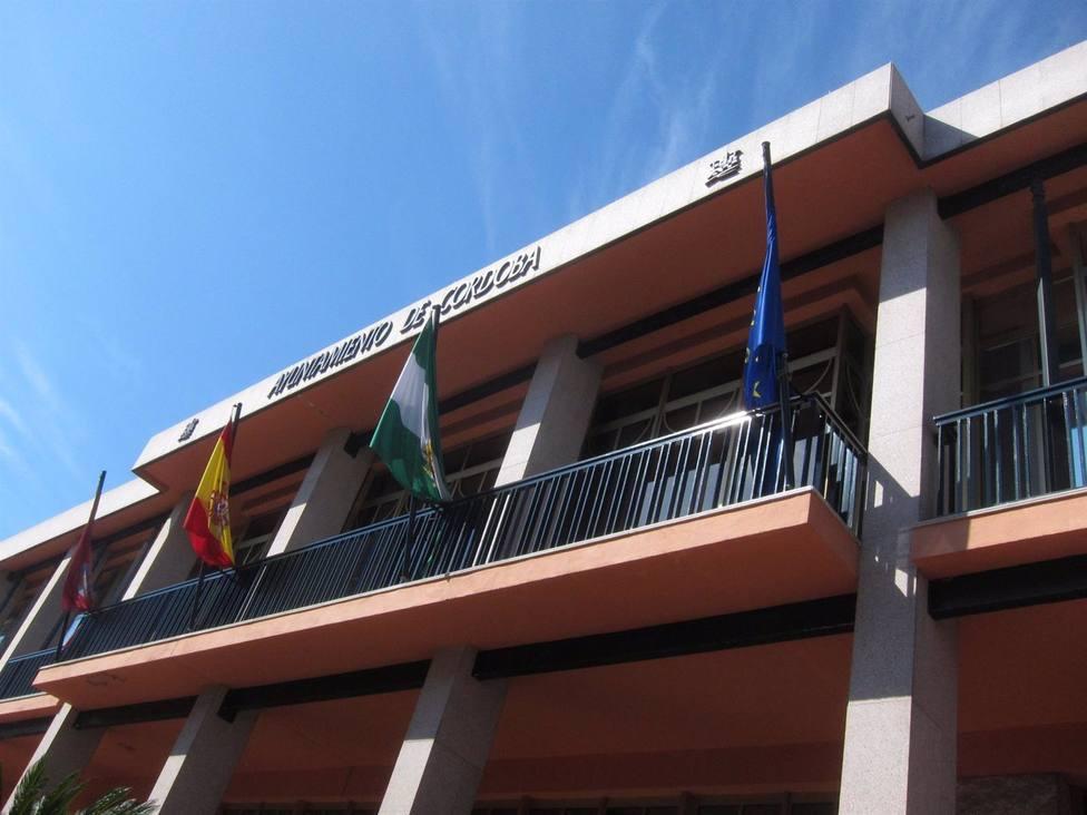 El Ayuntamiento otorga 15.000 euros a un programa para la inclusión socio-laboral de la población gitana