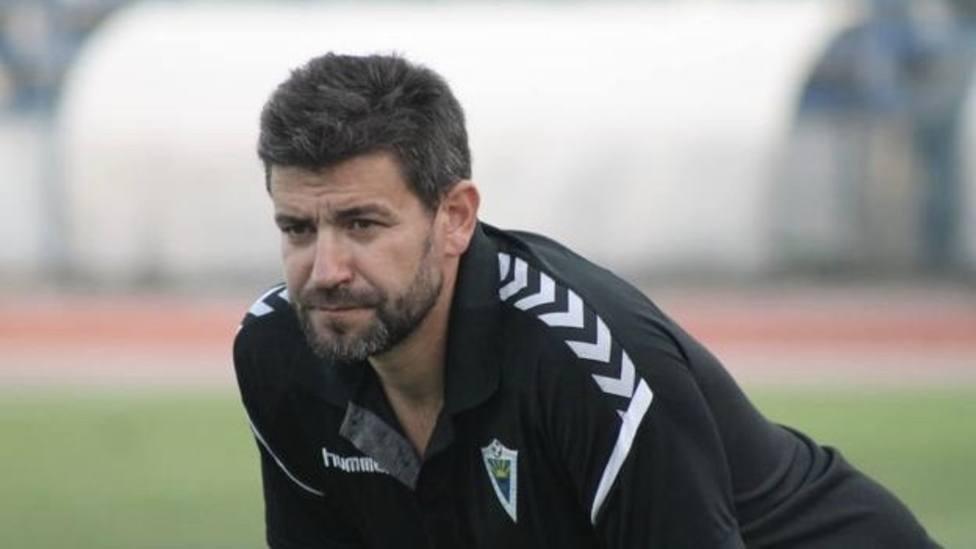 Fernando Estevez