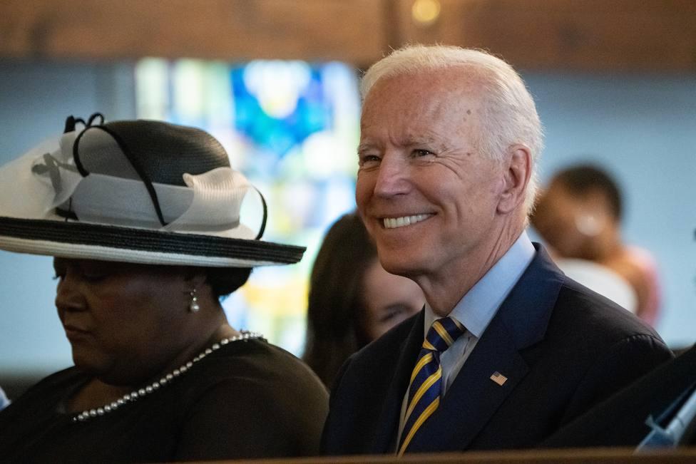 La Administración Obama tendrá un papel protagonista en el equipo de Gobierno de Joe Biden