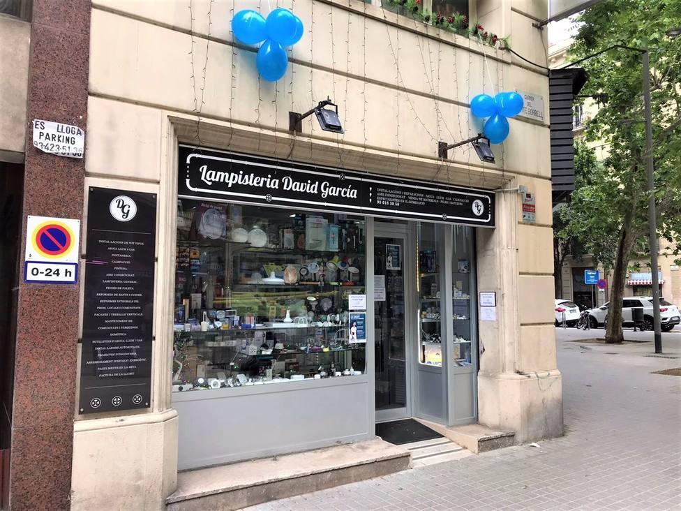 La Cámara de Barcelona pide al Estado compensar a empresas con 800 millones por las restricciones