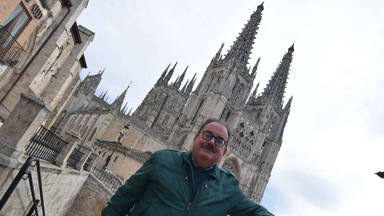 ctv-q0p-voluntariado-jubileo-catedral