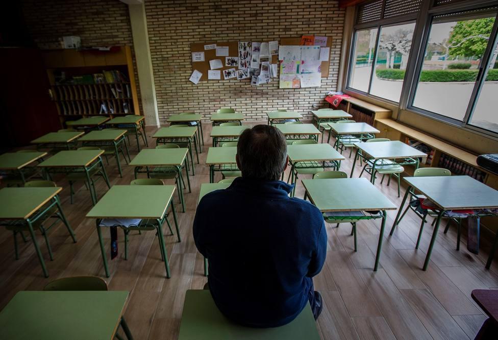 ctv-3gc-aula-colegio-clase-centro-cuarentena-covid-4