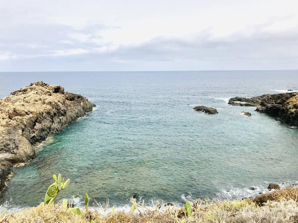 Costa de Tacoronte