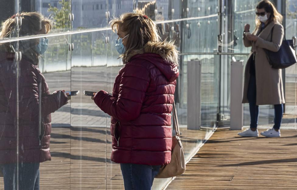 La Rioja suma un fallecido y la Incidencia Acumulada supera los 200 casos