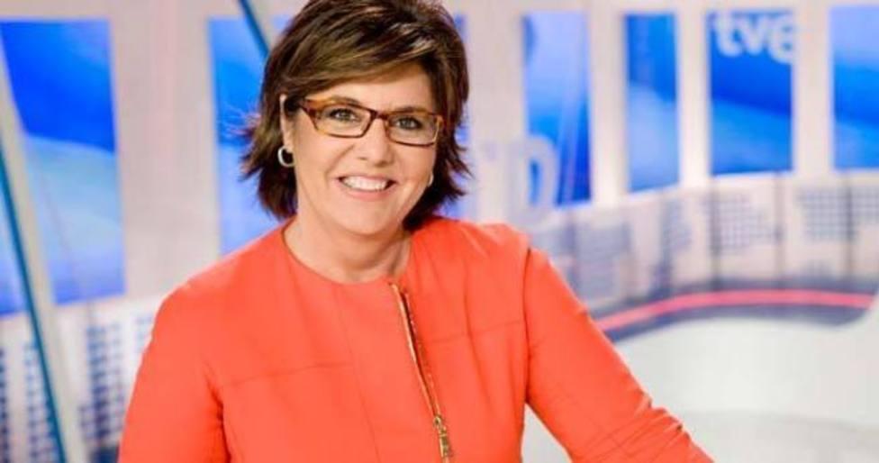 """María Escario se sale de la línea oficial y habla alto y claro sobre el Hospital Zendal: """"Organización"""