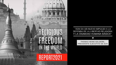 ctv-f5c-informe-de-libertad-religiosa