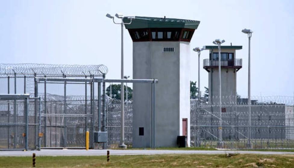ctv-gdv-instituciones-penitenciarias