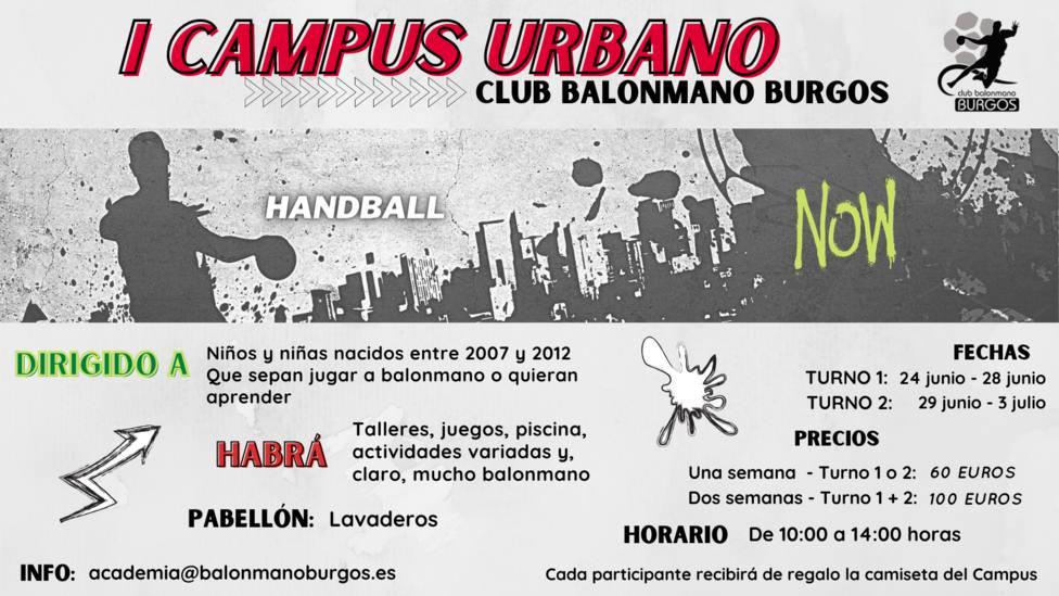 ctv-bh4-i-campus-urbano-club-balonmano-burgos-1