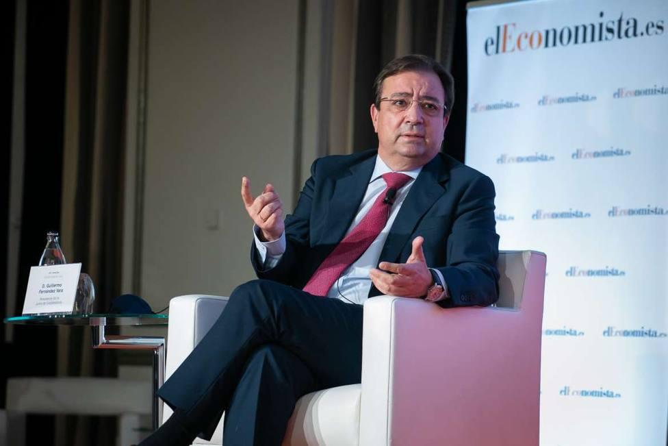 ctv-vhz-5 julio pte debate el economista 9
