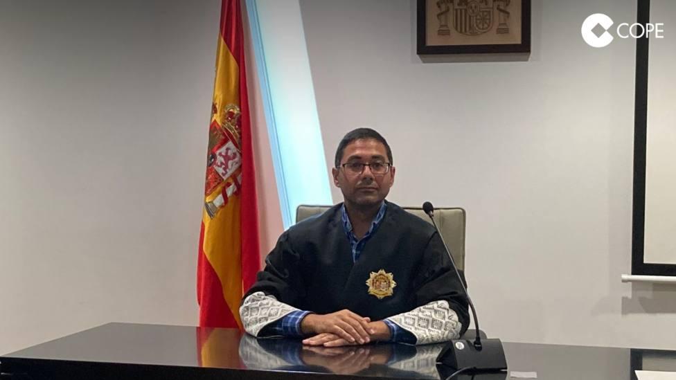 ctv-zss-el-magistrado-jorge-martnez-moreno-nuevo-juez-decano-del-partido-judicial-de-palencia