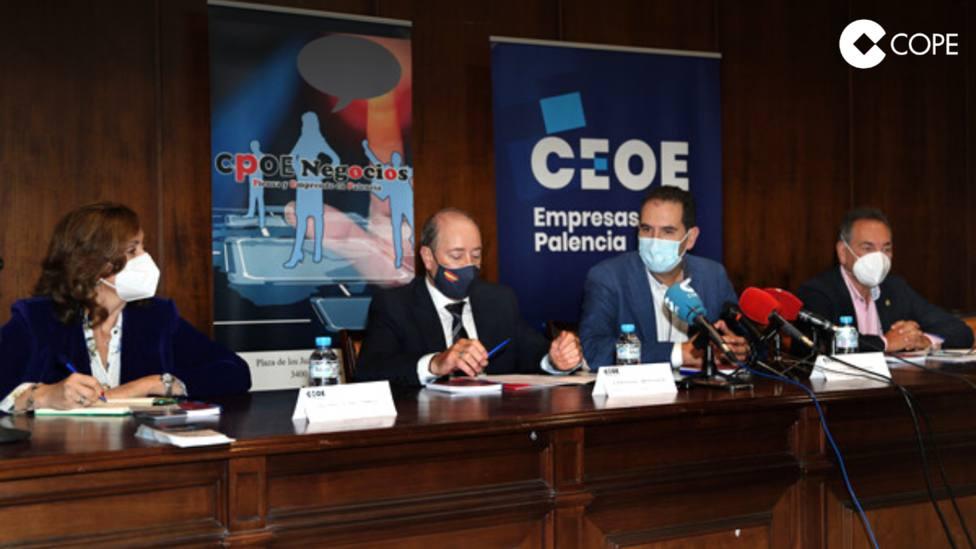 ctv-lxy-cpoe-negocios-evita-que-28-empresas-palentinas-cierren-buscando-continuidad-con-nuevos-emprendedores