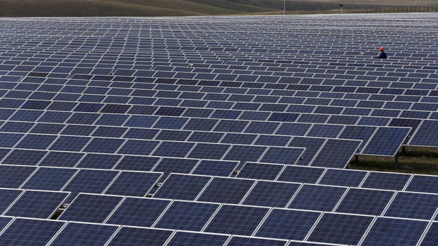 California usará energía 100% limpia para 2045