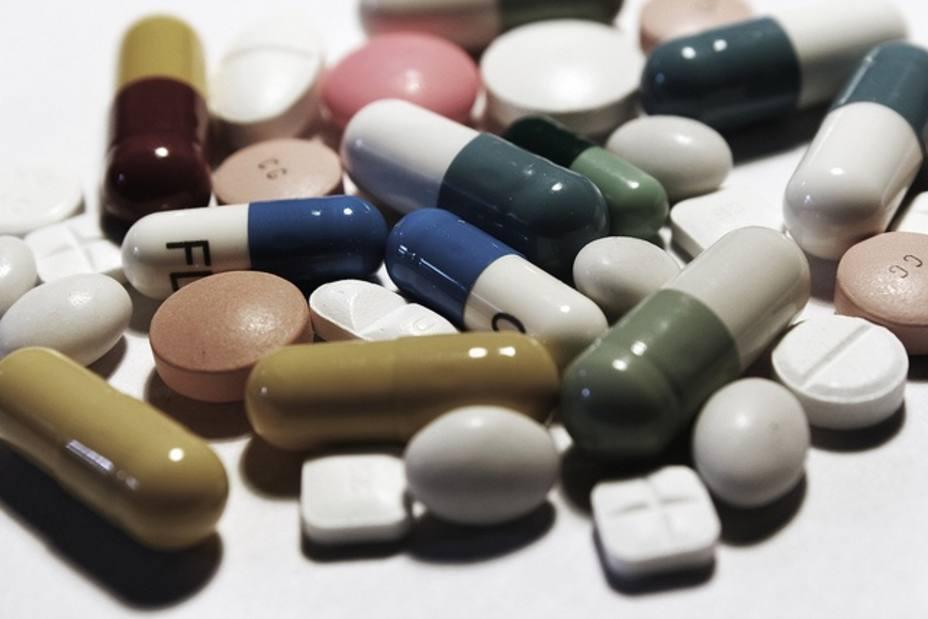 El Parlamento Europeo alerta de la multirresistencia antibiótica y de la necesidad de diagnosticar y tratar la sepsis