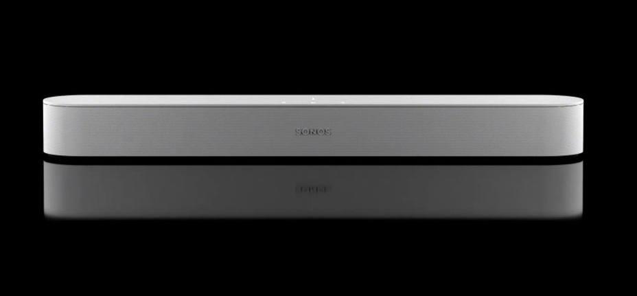 Sonos retrasa la llegada del soporte para el Asistente de Google hasta 2019