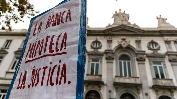 Los baleares se ahorrarán casi 4.000 euros con el decreto sobre hipotecas anunciado por Sánchez, según Gestha