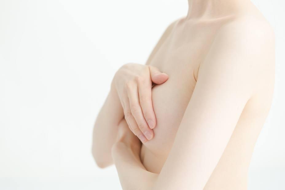 Un estudio confirma que la rigidez del tejido mamario favorece la aparición del cáncer de mama