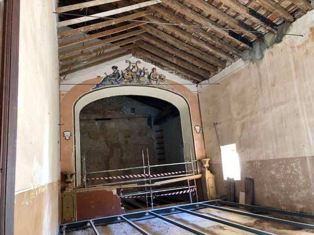 Palau Betxí