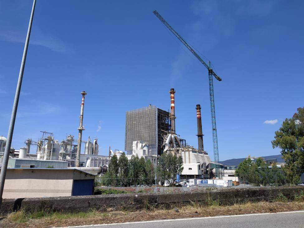 Asociaciones industriales aplauden la propuesta de la CNMC para actualizar la retribución de redes de gas