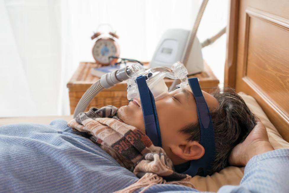Investigadores afirman que los aparatos orales pueden ser altamente efectivos en el tratamiento de la apnea del sueño