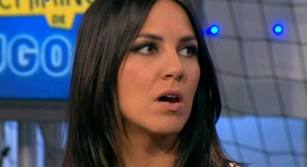 El duro tuit de Irene Junquera contra Gran Hermano que podría comprometer su ingreso en GH VIP 7