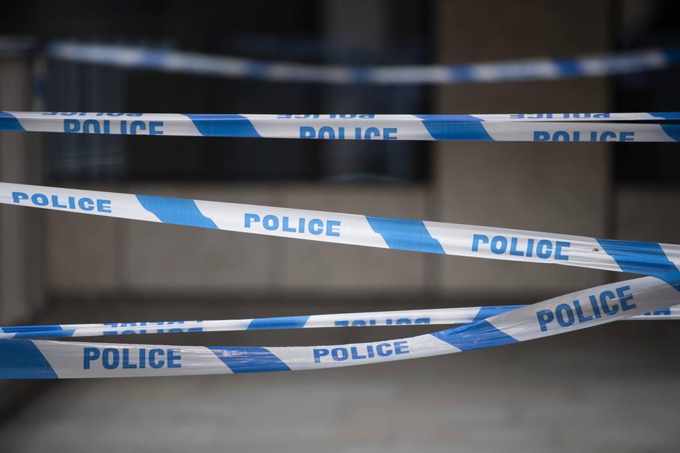 La policía de Manchester ignoró deliberadamente una plaga de violaciones de niñas