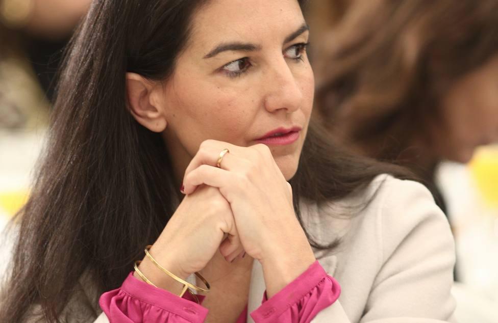 Vox también condiciona su apoyo a los presupuestos en la Comunidad de Madrid a la aprobación del PIN parental
