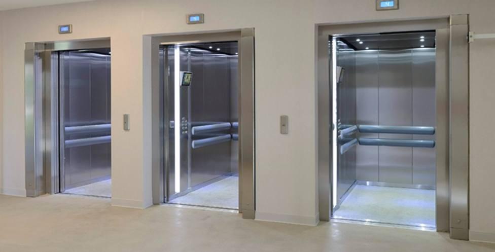Economía.- Las empresas de ascensores urgen a una respuesta inmediata del Gobierno para poder reanudar su actividad