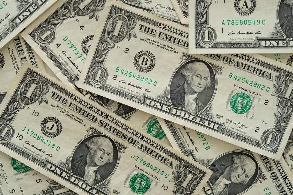 El BCE junto con el Banco de Inglaterra, el Banco de Japón y el Banco Nacional de Suiza reducirán la frecuen