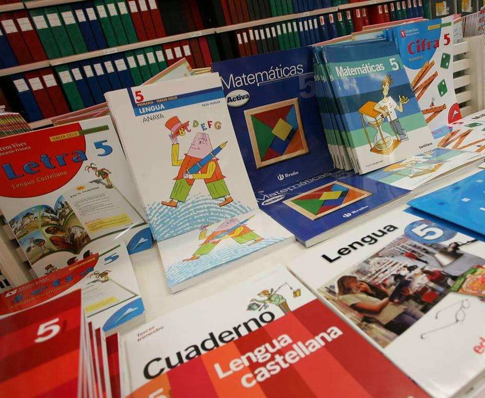 Calahorra aprueba el pago de las ayudas para material escolar a 67 solicitudes en lista de espera
