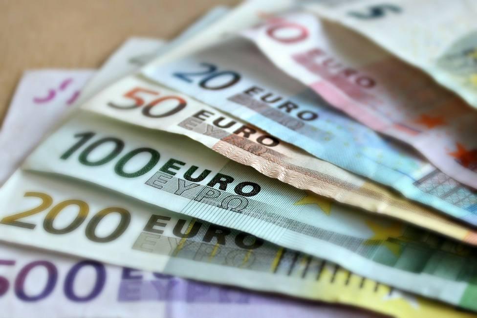 El Consell Insular de Menorca presenta los presupuestos 2021