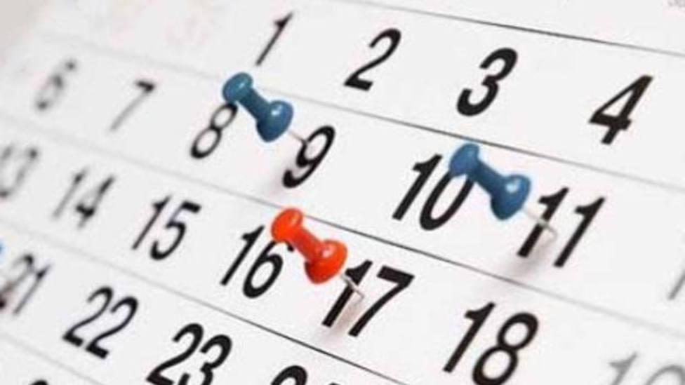 Calendario Laboral 2021 de Málaga: consulta aquí los días festivos