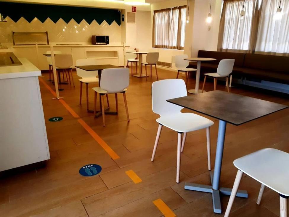 ctv-kfk-hotel-covid