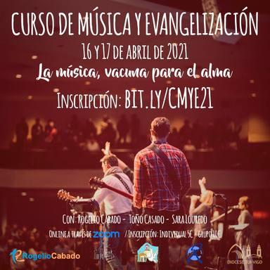 ctv-3wm-curso-de-musica-catolica