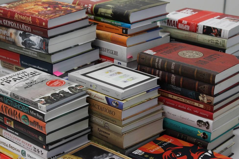 ctv-hju-books-922321 1920