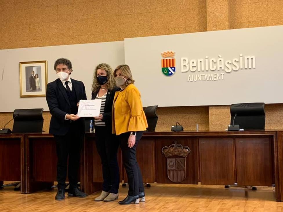 ctv-onb-benicassim-municipi-turistic-cv