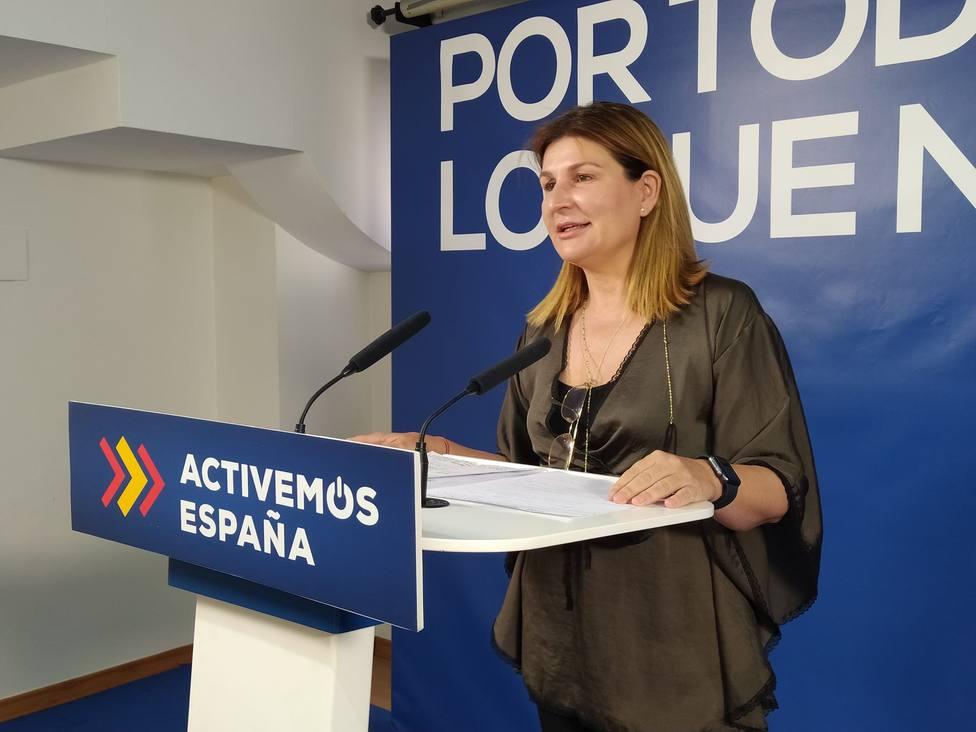 El PP afirma que los almerienses ahorrarán 40 millones de euros con la bajada masiva de impuestos de la Junta