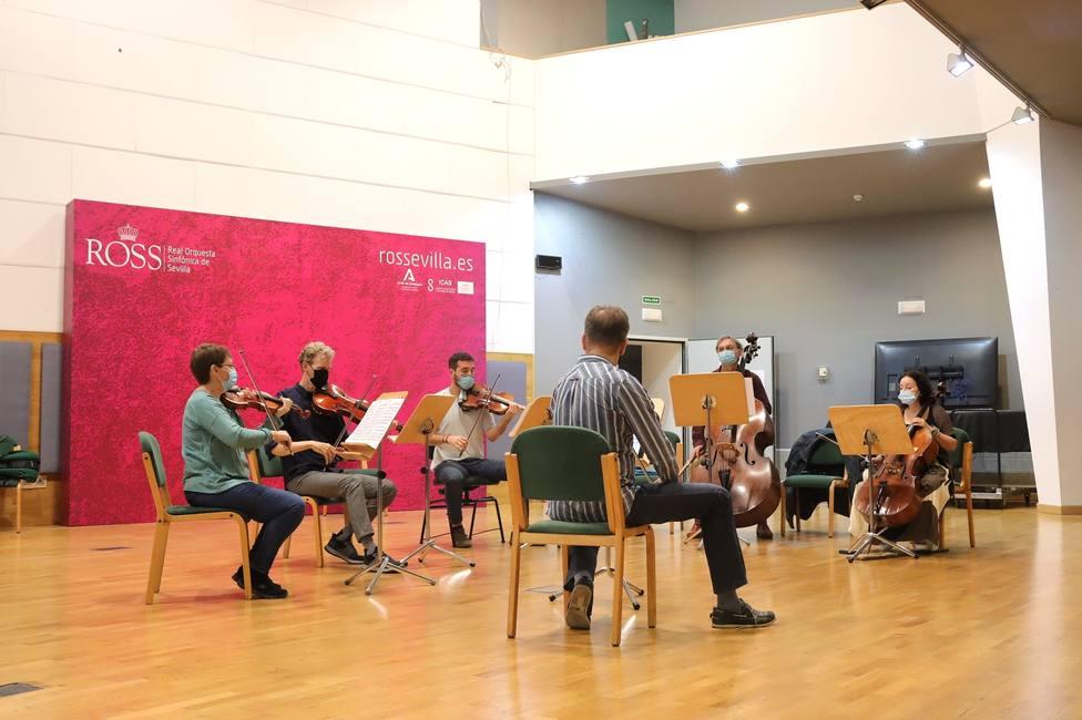 ctv-zzo-foto-concierto-de-cmara-viii