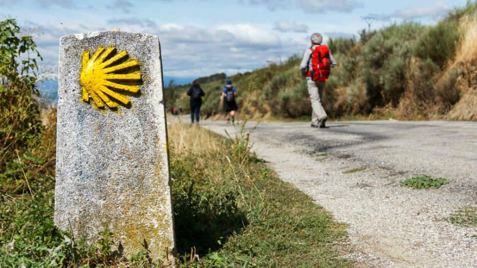 Abre el Camino de Santiago sin cierres perimetrales: Todo lo que necesitas saber sobre la movilidad