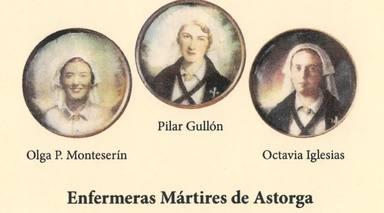 ctv-tjo-enfermeras-martires