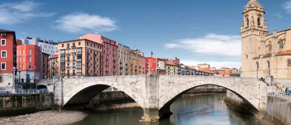 Euskadi obliga al uso de mascarilla zonas urbanas transitados y la actividad nocturna cerrará a la 1