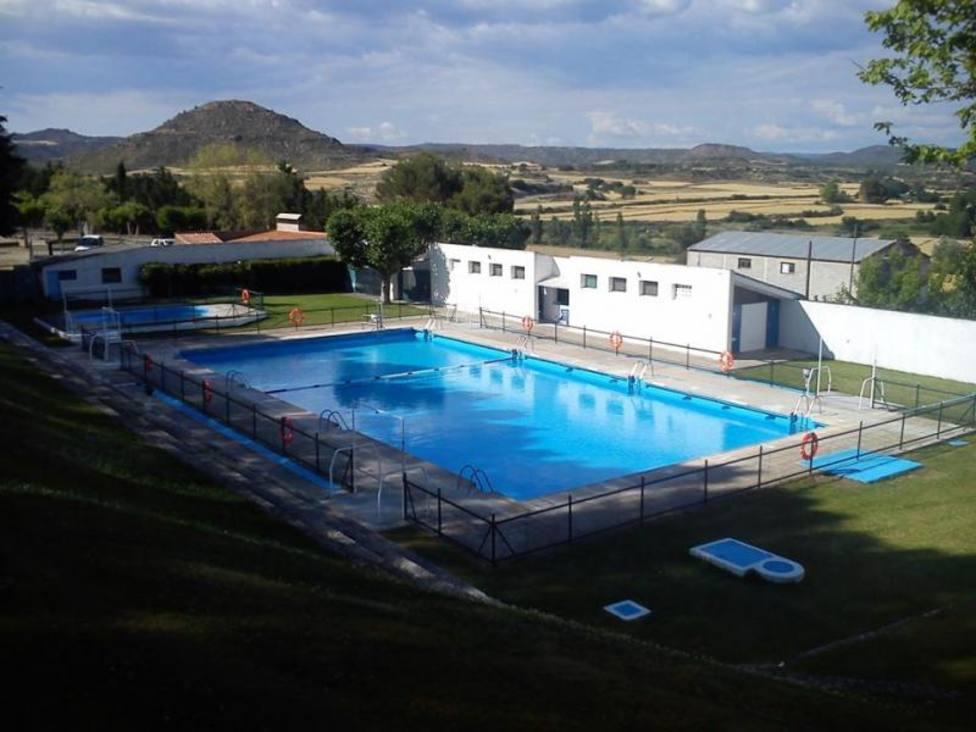 ctv-5tp-piscinas-de-luna-ayto-luna
