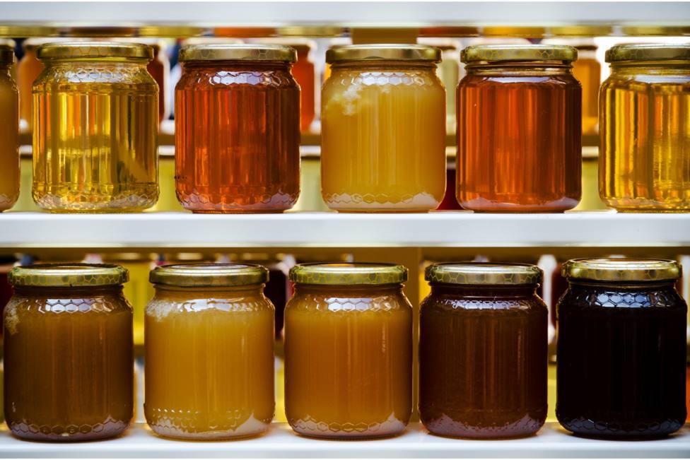 El curso abordará la transformación y comercialización de productos hortofrutícolas y de la miel