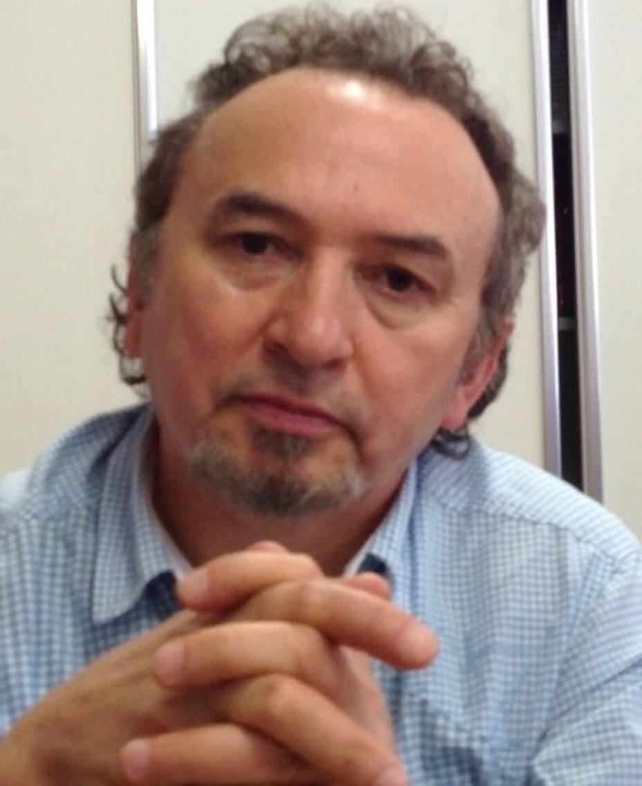 Manuel Silveira
