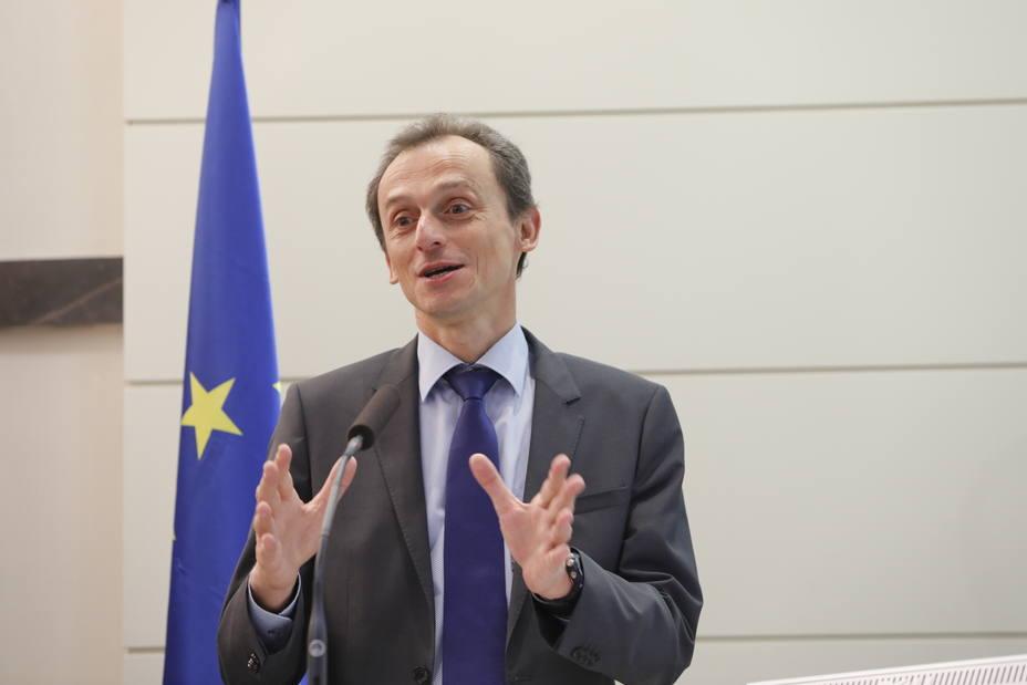Gobierno y CC.AA tratarán mañana la aprobación de un Comité de Ética para la Ciencia