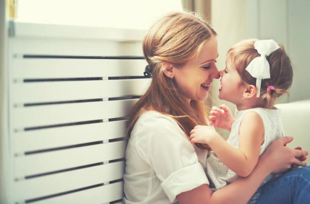 Prestación por maternidad: ¿cuánto dinero te tienen que devolver?