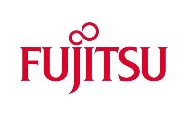 El proyecto de transformación digital de IA de D.FI, ganador en los Fujitsu SELECT Innovation Awards
